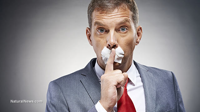 Business-Man-Censored-Tape-Mouth-Secrets